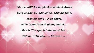 Happy-Valentines-Day-Image-For-Ex