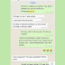 See A Nigerian Mom's Reaction To Her Daughter's April Fool Prank