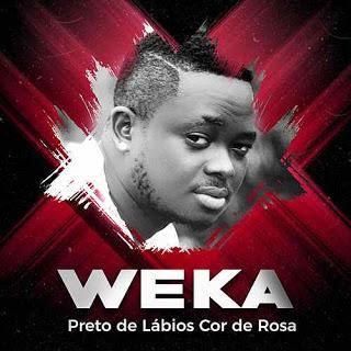 Weka feat. Boss Tripa-Hoje é um dia Grande