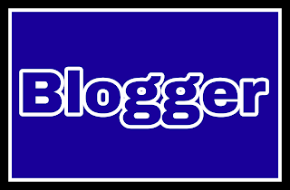 domain blogspot