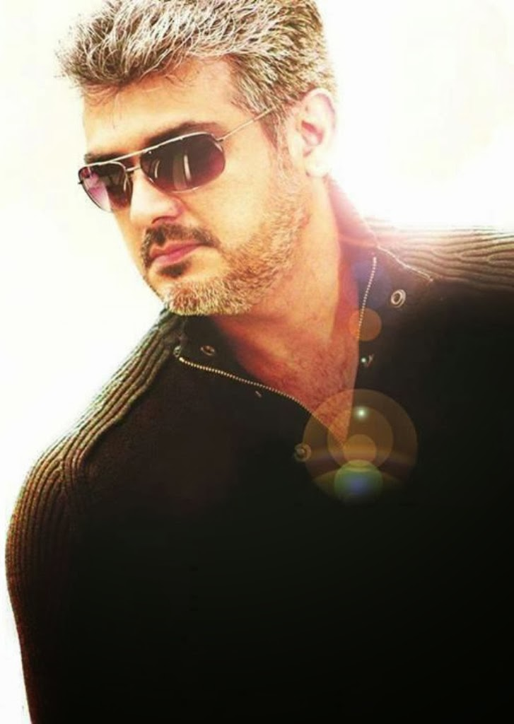 Lovable Images: Thala AjithKumar Mobile HD WallPapers Free Download ...