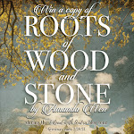 Win a copy of Roots of Wood and Stone