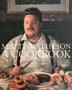 mattymathesoncookbook