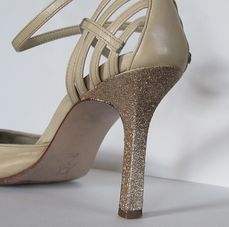 Sparkle Shoes Shoe Repair West Palm Beach Fl