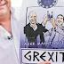 Δεν χρειάζεται κανένα Grexit