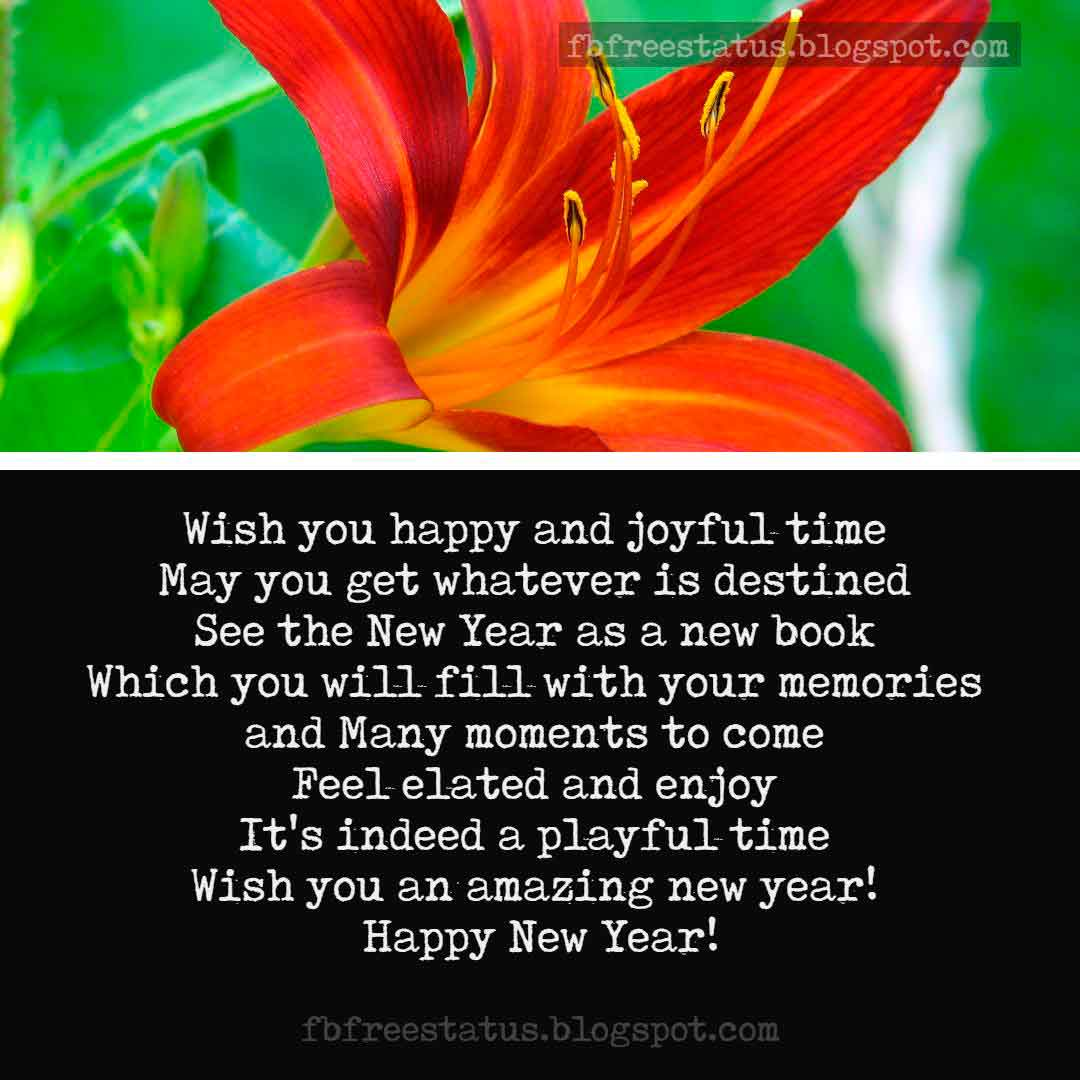 New year wishes images, New year wishes messages