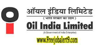 Oil India Recruitment 2017 Jobs For Freshers Apply
