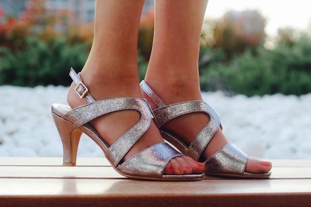 alex silva calzado