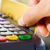 Cara Memanfaatkan Kartu Kredit untuk Kepentingan Bisnis