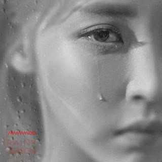 MAMAMOO - Rainy Season Mp3