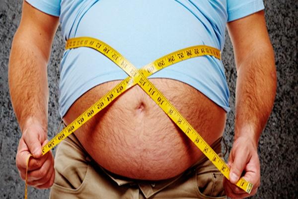 8 Dicas de Como Se Livrar da Gordura Viscera