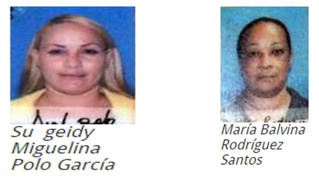 De último minuto.- Quieren involucrar a dos domesticas en el caso de Emely Peguero
