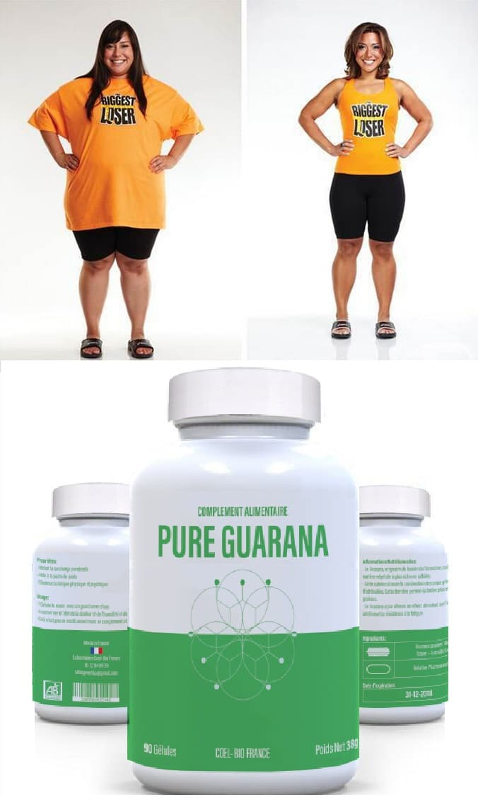 Good fat burners natural picture 4