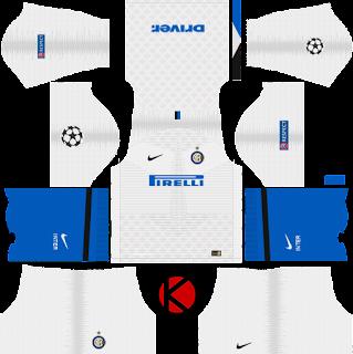 inter-milan-nike-kits-2018-19-dream-league-soccer-%2528away%2529-ucl