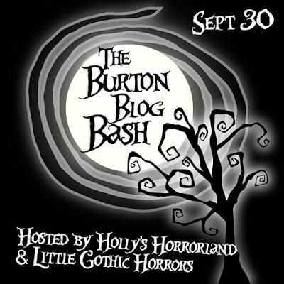 http://www.hollyshorrorland.com/2016/09/celebrating-tim-burton-with-blog-bash.html