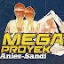 Megaproyek Anies-Sandiaga untuk Jakarta