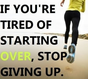stop-giving-up