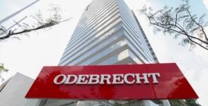 Lava Jato acha 'superplanilha' da Odebrecht com valores para vários políticos