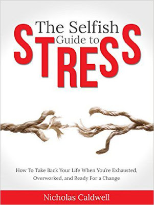 Marketing the core 6th edition free online pdf books the selfish guide to stress by nicholas caldwell fandeluxe