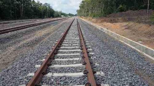 Kemenhub: Perintah Presiden, Kereta Papua Dibangun Tahun Ini