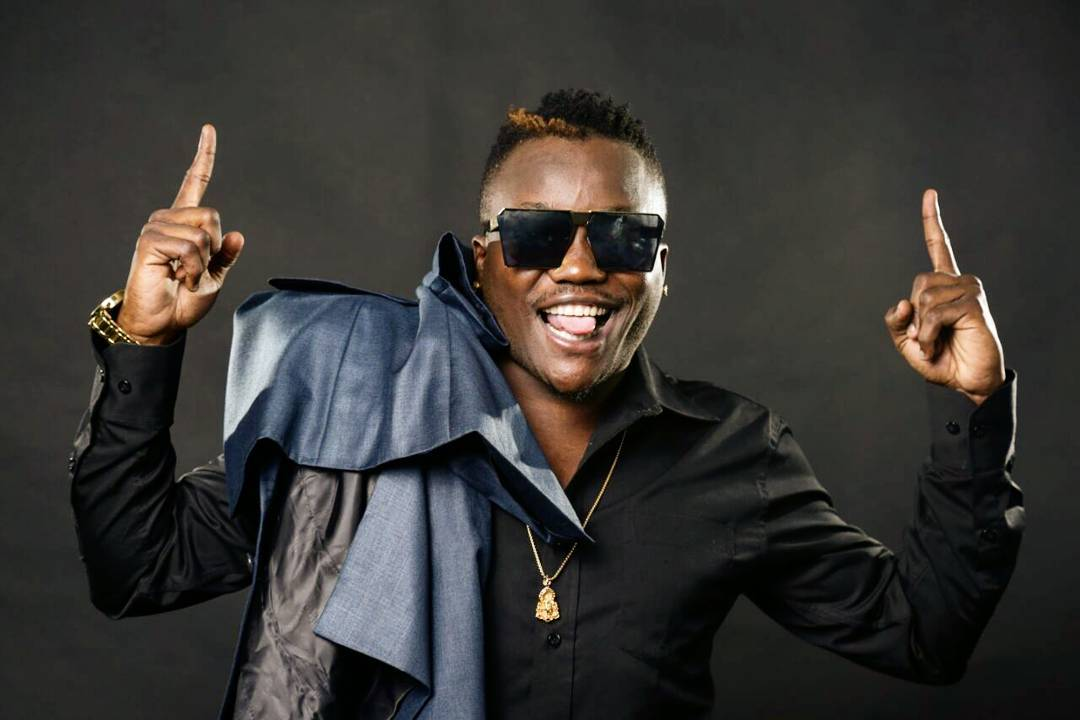Audio: Dully Sykes – Coconut |Download Mp3 - SYLI CLASSIC MUSIC