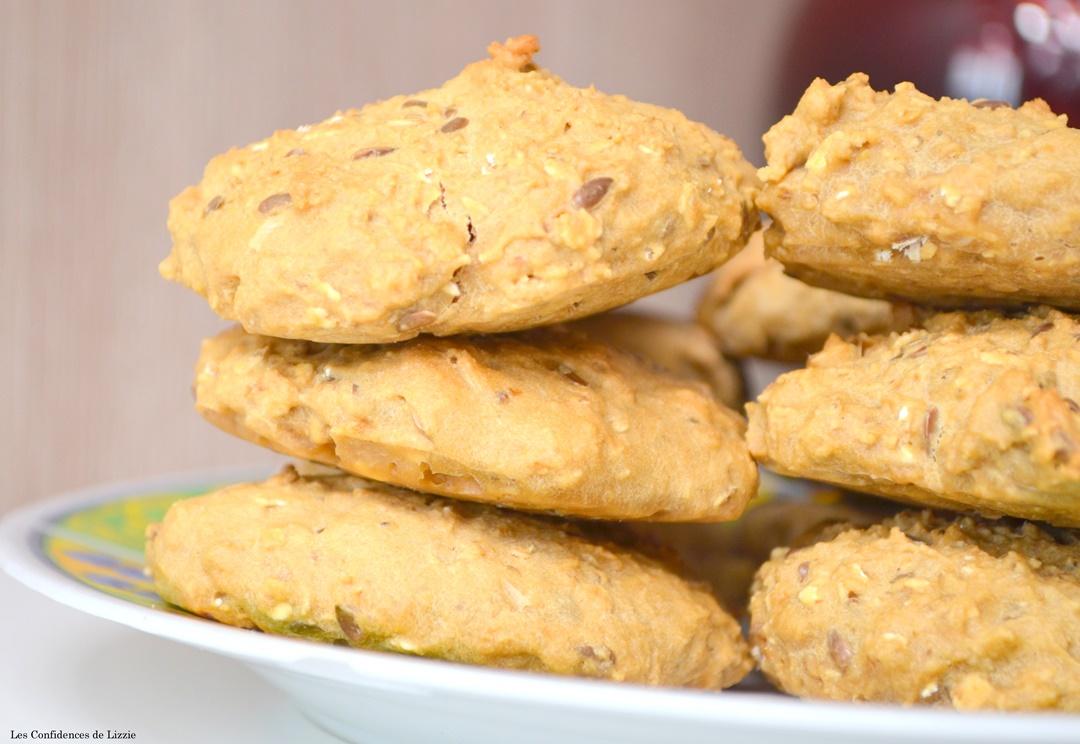 avoine - farine - farine de ble - sucre - sucre coco - fecule