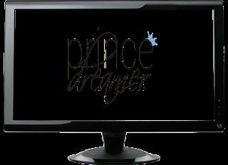 http://www.princedreamer.com/2016/07/3-series-que-assisti-recentemente.html