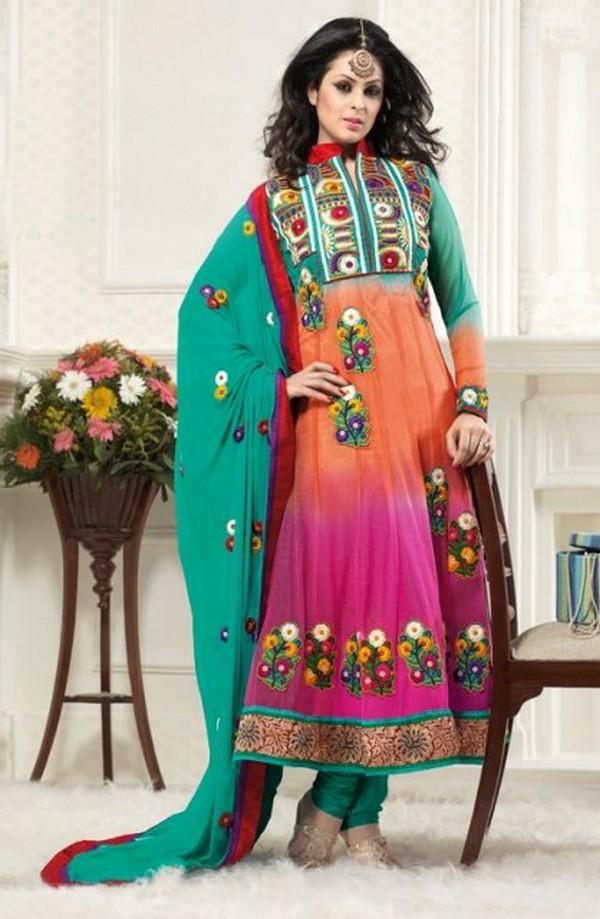 Fashion Designing Institute Nice Fashion Designing Courses In Surat