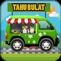 Download Gratis Balap Mobil Tahu Bulat