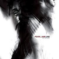 [2011] - Live On Ten Legs