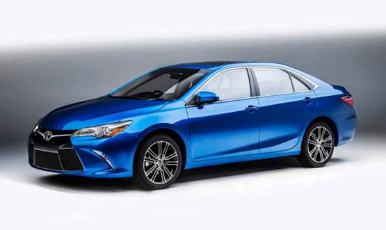 2018 toyota camry hybrid review canada toyota auto price release 2017 2018 best cars reviews. Black Bedroom Furniture Sets. Home Design Ideas