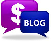Ganhar Dinheiro com blogs de Nicho