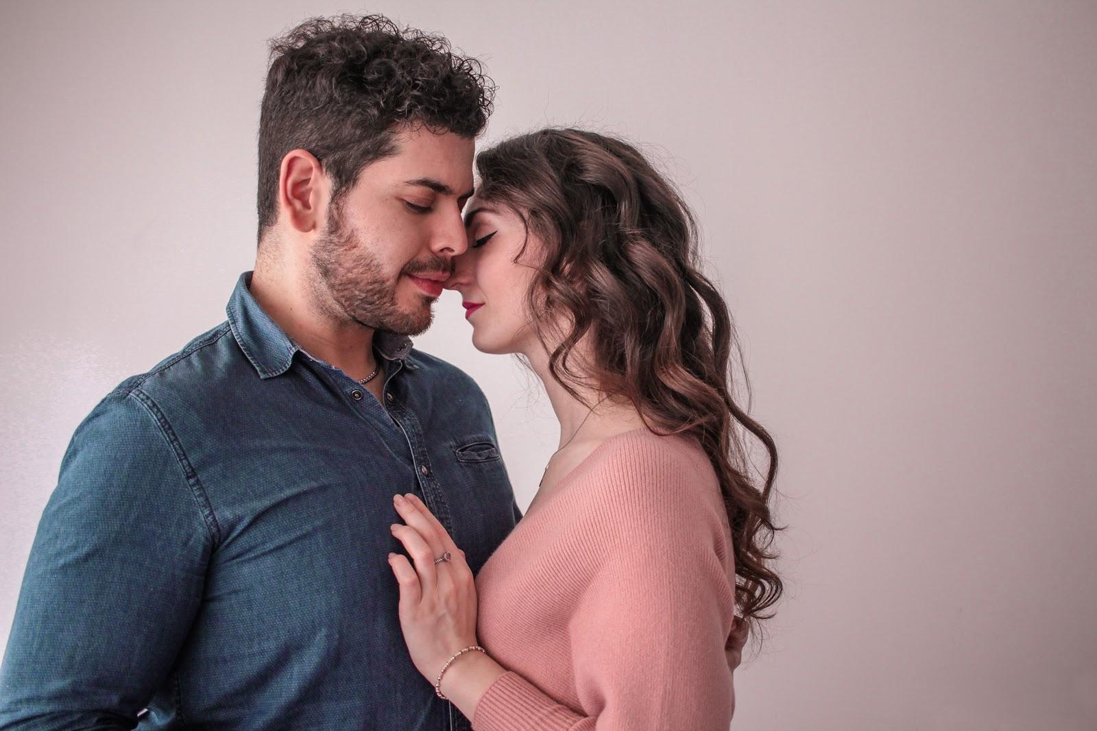 San Valentino: IDEE REGALO per LUI e per LEI