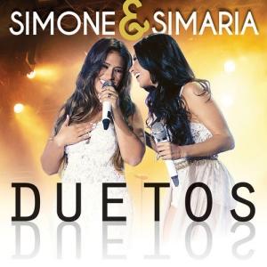 Download – Simone e Simaria – Duetos