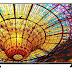 Harga TV LED LG 43LH540T Full HD Digital TV 43 Inch Beserta Ulasan