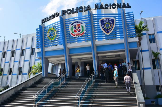 Apresan padres habrían asesinado a su hijo en Boca Chica