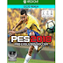 PES 18 Para Xbox One Mídia Digital