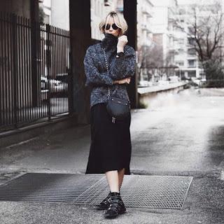 outfit-de-primavara-4