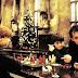 Diretor de Harry Potter e Esqueceram de Mim, Chris Columbus, é um dos convidados de honra da CCXP18