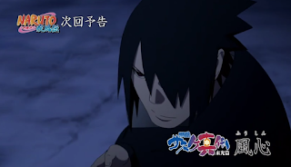 Naruto Shippuden Episode 486 Subtitle Indonesia