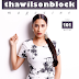 thawilsonblock magazine issue101