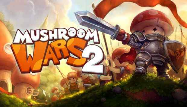 free-download-mushroom-wars-2-pc-game