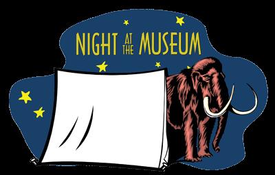 La noche del museo