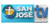 San José TV