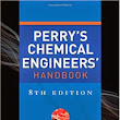 perry's chemical engineering handbook - 8ed (2008).pdf - 82 MB