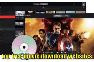 where eagles dare movie download in hindi