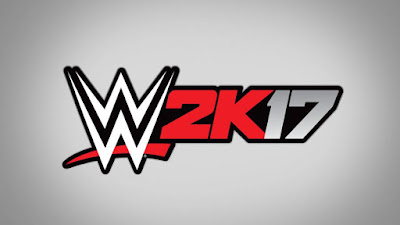 2K Announces Brock Lesnar as WWE 2K17 Cover Superstar - We Know Gamers