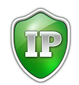 http://www.kukunsoft.com/2017/03/hide-all-ip-2017-free-download.html