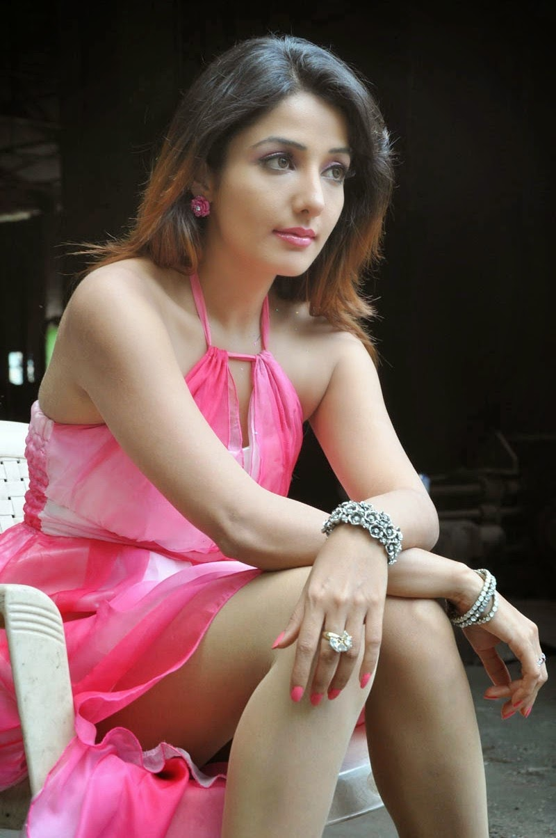 Bollywood Actress High Quality Wallpapers: Sonia Mann HD Wallpapers