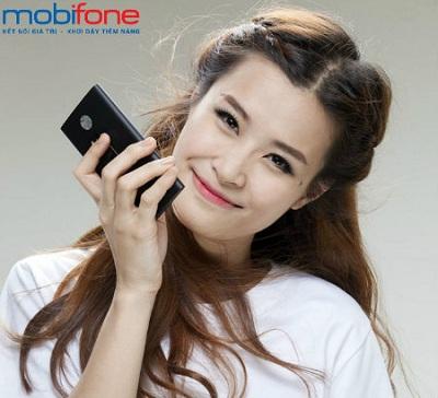 Gói LN150 Mobifone